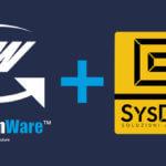 AutomationWare & SYSDesign: una partnership per lo sviluppo e l'integrazione di robotica collaborativa su Robot Operating System