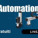 AutomationWare webinar Attuatori Lineari