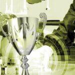Vincitore SPS Award