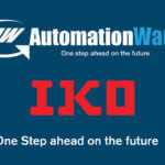 IKO Europe will be the leading distributor of Automationware in Europe