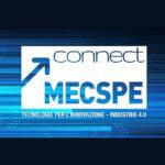"""Automationware Vincitrice della Quinta Edizione del """"Solution Award"""" evento Mecspe Connect con la proposta di AW-Tube -robot collaborativo modulare"""